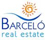 Barcelo Real Estate