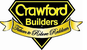 Marketed by J.S. Crawford Third Generation - Monkswood