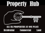 Property Hub Ltd, HA0