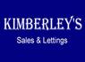 Kimberleys logo