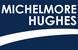 Michelmore Hughes