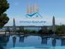 Sarl Immo Côte d?Azur logo