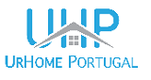 Ur Home portugal