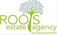 Roots Estate Agency, RG19