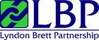 Lyndon Brett Partnership logo
