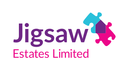 Logo of Jigsaw Estates Limited