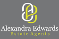 Alexandra Edwards Logo