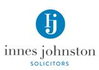 Innes Johnston LLP, KY7