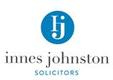 Innes Johnston and Company