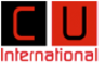 City and Urban International Hackney logo