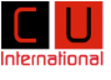 City & Urban International Shoreditch Logo