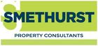 Smethurst Property Consultants logo