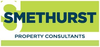 Marketed by Smethurst Property Consultants