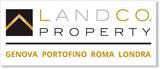 LandCo property