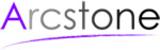 Arcstone Properties Limited Logo