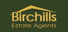 Birchills Estate Agents, E11