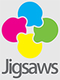 Jigsaws Logo