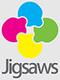 Jigsaws Logo
