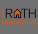 Mark Rath Residential logo