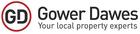 Gower Dawes Estate Agents, RM16
