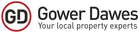 Gower Dawes Estate Agents logo