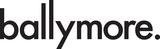 Ballymore - London City Island Logo