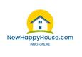 NEWHAPPYHOUSE.COM