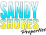 Sandy Shores Properties JA logo