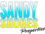 Sandy Shores Properties JA