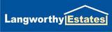 Langworthy Estate Agents
