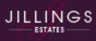 Jillings Estates, NG25
