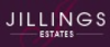 Jillings Estates logo