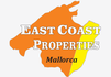 East Coast Properties