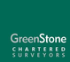 Greenstone Lettings logo