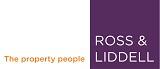 Ross & Liddell Logo