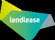 Lendlease - Cambium Logo