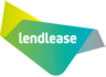 Lendlease - The Timberyard Deptford Logo