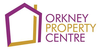 Marketed by Orkney Property Centre