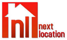 Next Location Ltd Co Ltd Logo