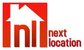 Next Location London Ltd logo