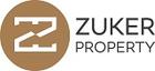 Zuker Property Ltd. logo