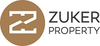 Zuker Property Ltd. logo