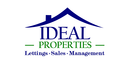Ideal Properties, NE4