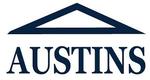 Austins Estate Agents Logo