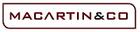 Macartin Logo