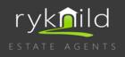 Ryknild logo