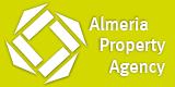 Almeria Property Agency