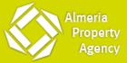 Almeria Property Agency logo