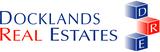 Docklands Real Estates Ltd Logo