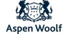 Aspen Woolf Europe logo